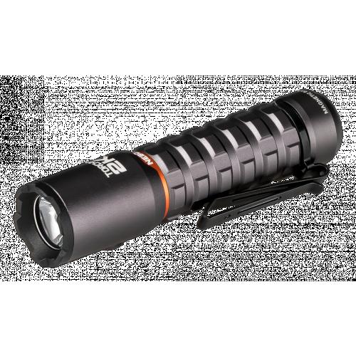 Torchy 2k                                NEB-FLT-1006-G