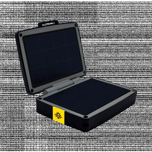 Power Traveller Solar Adventurer II Solar panel        PTL-SAT040