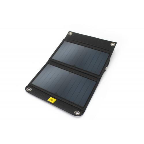 Power Traveller Kestrel 40 Foldable Solar Panel    PTL-KSK040