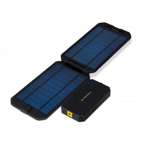 Power Traveller Extreme Solar Kit   PTL-EX001