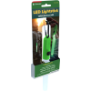 LED light stick Green   (6)     2200