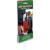 LED light stick Red    (6)     2202
