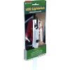 LED light stick White    (6)     2204