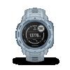 Garmin Instinct GPS Watch Sea Foam    010-02064-05