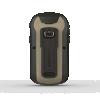 Garmin Etrex 32x with Birdseye Select GB Plus Bundle     020-00177-03