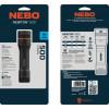 Newton 500              NEB-FLT-0014-G