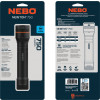 Newton 750       NEB-FLT-0015-G