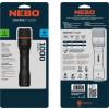Davinci 1000                      NEB-FLT-0018-G