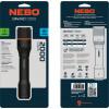 Davinci 2000                     NEB-FLT-0020-G
