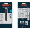 Columbo 100                     NEB-POC-0006-G