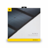 Power Traveller Falcon 40 Foldable Solar Panel PTL-FLS040