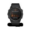 Garmin Tactix Delta Solar Ballistic Watch   010-02357-51